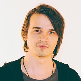 Vadim Makoyed